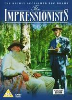 The Impressionists - Mary Downes; Tim Dunn