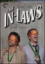 The In-Laws [Criterion Collection]