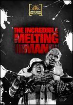 The Incredible Melting Man