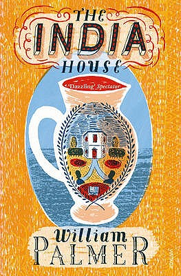 The India House - Palmer, William