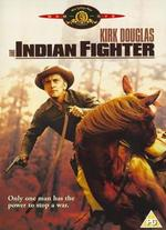 The Indian Fighter - André De Toth