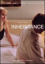 The Inheritance - Per Fly