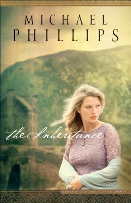 The Inheritance - Phillips, Michael