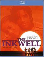The Inkwell [Blu-ray] - Matty Rich