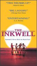 The Inkwell - Matty Rich