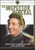 The Inspector General [Collector's Edition]