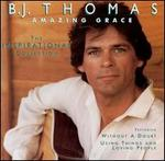 The Inspirational Collection - B.J. Thomas