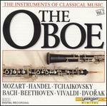 The Instruments of Classical Music, Vol. 2: The Oboe