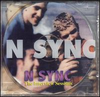 The Interview Sessions - *NSYNC