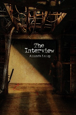 The Interview - Laney, Amanda