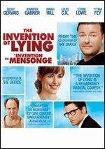 The Invention of Lying [French]