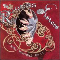 The Invisible Deck - The Rogers Sisters