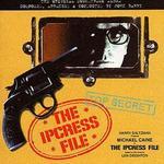 The Ipcress File [Silva Screen]
