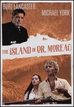 The Island of Dr. Moreau - Don Taylor