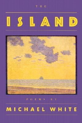 The Island - White, Michael