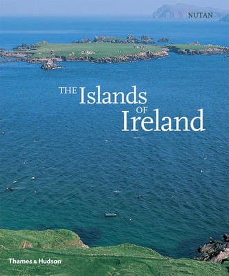 The Islands of Ireland - Nutan