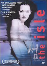 The Isle - Kim Ki-duk