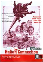 The Italian Connection - Fernando di Leo