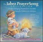 The Jabez Prayer Song Collection
