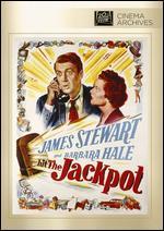The Jackpot - Walter Lang