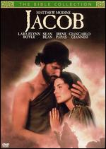 The Jacob - Peter Hall