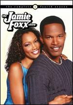 The Jamie Foxx Show: Season 04
