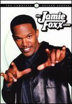 The Jamie Foxx Show: The Complete Second Season [3 Discs]