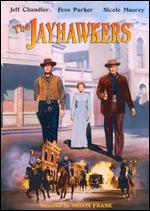 The Jayhawkers - Melvin Frank