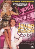 The Jayne Mansfield Story