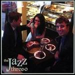 The Jazz Three-O