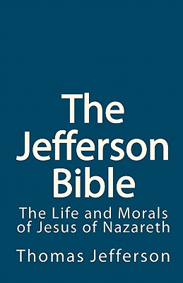the life and administration of thomas jefferson Brief biographical information about thomas jefferson, the third president of   career, early political life and major events of his administration.