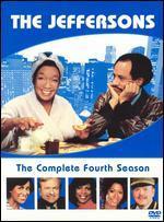 The Jeffersons: Season 04