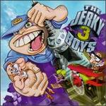 The Jerky Boys 3