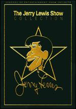 The Jerry Lewis Show Collection [2 Discs] -