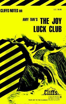 The Joy Luck Club - Rozakis, Laurie, PhD