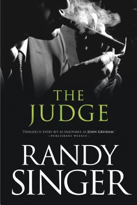 The Judge - Singer, Randy