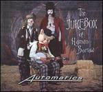 The Juke Box of Human Sorrow