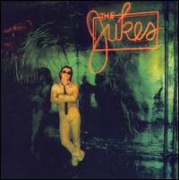 The Jukes - Southside Johnny & the Asbury Jukes