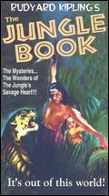 The Jungle Book [FS] - Zoltan Korda