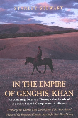 The Jungle Is Neutral - Chapman, F Spencer