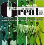 The K-Tel Presents Greatest Male R&B Groups: The 60's