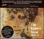 The Kajmere Sound, Vol. 1