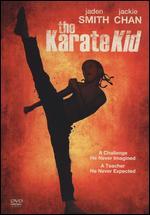 The Karate Kid - Harald Zwart
