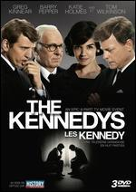 The Kennedys [3 Discs]