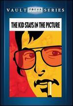 The Kid Stays in the Picture - Brett Morgen; Nanette Burstein