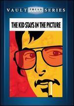 The Kid Stays in the Picture - Brett Morgen; Nanette Burstein