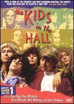 The Kids in the Hall: Complete Season 1 [4 Discs]