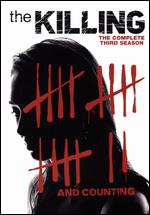 The Killing: Season 03 -