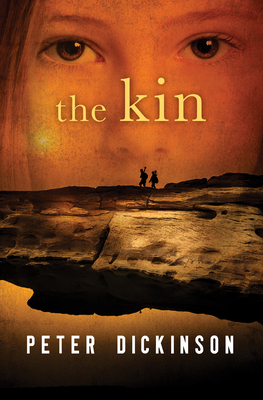 The Kin - Dickinson, Peter
