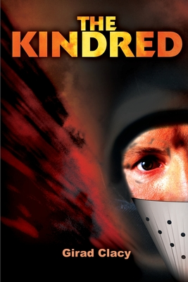 The Kindred - Clacy, Girad